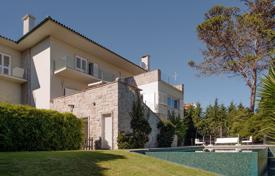 Luxury residential for sale in Lisbon. Villa – Cascais, Lisbon, Portugal