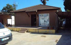 Residential for sale in Sotira. 2 Bedroom Detatched House in Sotira with Title Deeds