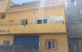 Foreclosed 3 bedroom apartments for sale in Andalusia. Apartment – San Roque, Andalusia, Spain
