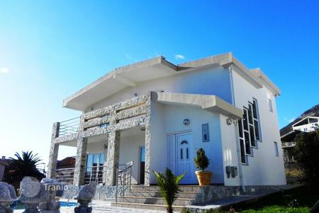 Residential for sale in Bar. Villa – Šušanj, Bar, Montenegro