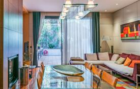 Property to rent in Barcelona. Villa – Barcelona, Catalonia, Spain