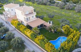Villa – Saronida, Attica, Greece for 600,000 €
