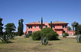 Residential for sale in Orbetello. Agricultural – Orbetello, Tuscany, Italy