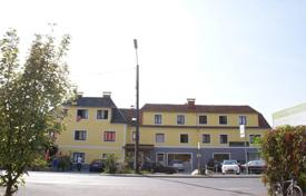 Property for sale in Steiermark. Apartment building – Graz, Steiermark, Austria