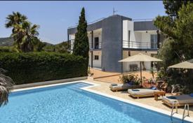 Chalets for rent in Spain. Chalet – Ibiza, Balearic Islands, Spain