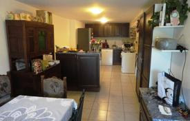 Property for sale in Kópháza. Detached house – Kópháza, Gyor-Moson-Sopron, Hungary