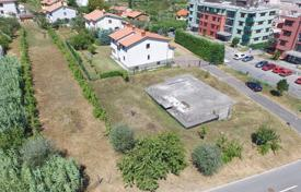 Spacious plot for building, Koper, Slovenia for 290,000 €