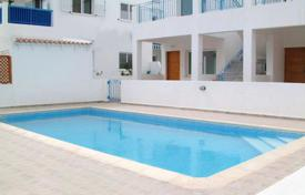Coastal apartments for sale in Poli Crysochous. Apartment – Poli Crysochous, Paphos, Cyprus