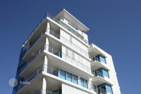 Property for sale in Dortmund. Apartment building with yield of 6%, Dortmund, Germany