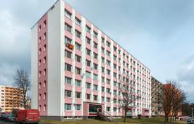 Cheap residential for sale in Central Bohemia. Apartment – Kladno, Central Bohemia, Czech Republic