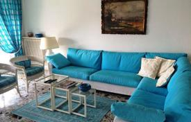 4 bedroom apartments by the sea for sale in Liguria. Apartment – Liguria, Italy