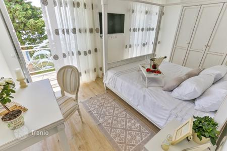 Residential for sale in Sutomore. Apartment – Sutomore, Bar, Montenegro