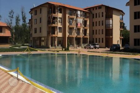 Apartments for sale in Tsarevo. Apartment – Tsarevo, Burgas, Bulgaria
