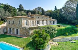 Residential to rent in Western Europe. Amazing Property Cannes