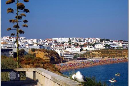 Land for sale in Faro. Development land – Faro, Portugal