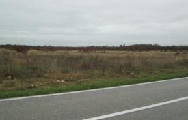 Development land for sale in Istria County. Building land — Vodnjan project — Istria
