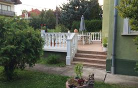 Residential for sale in Pest. Detached house – Göd, Pest, Hungary