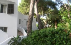 Property to rent in Balearic Islands. Villa – Cala D'or, Balearic Islands, Spain