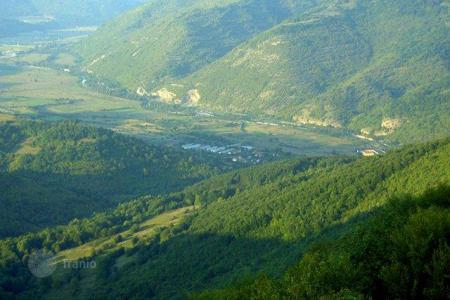 Agricultural land for sale in Lovech. Agricultural – Teteven, Lovech, Bulgaria