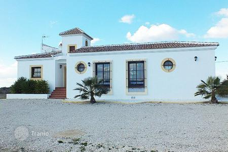 3 bedroom houses for sale in La Marina. Villa/ Detached of 3 bedrooms in Elche