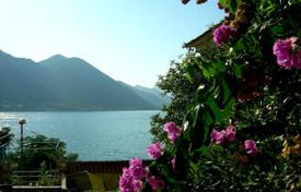 1 bedroom houses for sale in Kotor. Detached house – Kindness, Kotor, Montenegro
