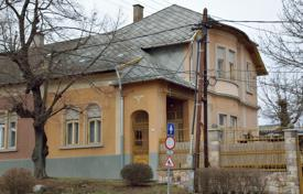 Residential for sale in Gyöngyös. Detached house – Gyöngyös, Heves County, Hungary