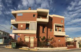 5 bedroom houses for sale in Attica. Detached house – Attica, Greece