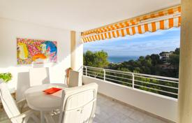 3 bedroom apartments for sale in Majorca (Mallorca). Apartment – Cas Catala, Balearic Islands, Spain