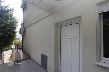 2 bedroom apartments by the sea for sale in Kotor. Apartment – Kotor, Montenegro