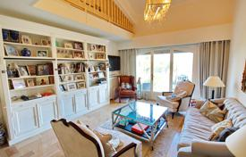 Luxury 3 bedroom apartments for sale in Côte d'Azur (French Riviera). apartment with sea view and swimming-pool