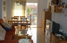 Apartments with pools for sale in Tarragona. Large apartment in a prestigious area of Vilafortune, Cambrils, Spain