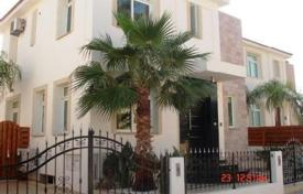 Coastal houses for sale in Northern Cyprus. Villa – Famagusta (Gazimağusa), Gazimağusa, Cyprus