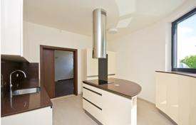 5 bedroom apartments for sale in Central Europe. Apartment – Praha 5, Prague, Czech Republic