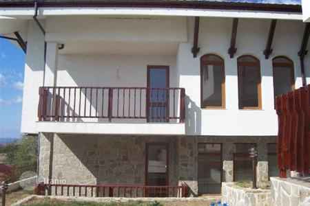 5 bedroom houses for sale in Bulgaria. Detached house – Sveti Vlas, Burgas, Bulgaria