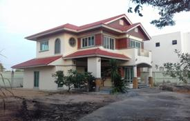 Houses for sale in Southeastern Asia. Townhome – Pattaya, Chonburi, Thailand