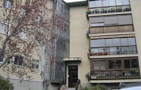 Foreclosed 4 bedroom apartments for sale in Madrid. Apartment – Collado Villalba, Madrid, Spain