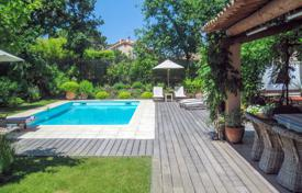 Residential to rent in Saint-Tropez. La Tropezienne