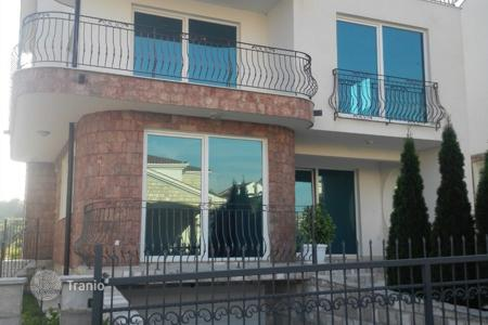 2 bedroom houses for sale in Montenegro. Villa – Herceg Novi (city), Herceg-Novi, Montenegro