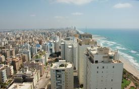 5 bedroom apartments for sale in Netanya. Apartment – Netanya, Center District, Israel