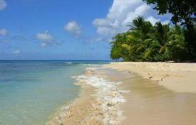 Villas and houses to rent in Barbados. Villa – Bridgetown, St Michael, Barbados