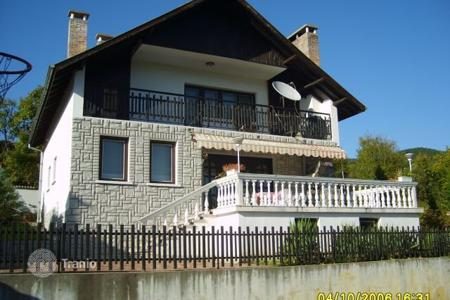 4 bedroom houses for sale in Kravenik. Detached house – Kravenik, Gabrovo, Bulgaria