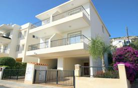 2 bedroom houses by the sea for sale in Cyprus. Villa – Peyia, Paphos, Cyprus