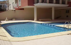 Cheap 4 bedroom apartments for sale in Southern Europe. Apartment – Javea (Xabia), Valencia, Spain