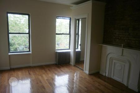 "1 bedroom apartments to rent in Brooklyn. ""The Beauty of Brooklyn"""