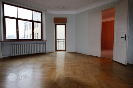 Residential to rent in Latvia. Apartment – Riga, Latvia