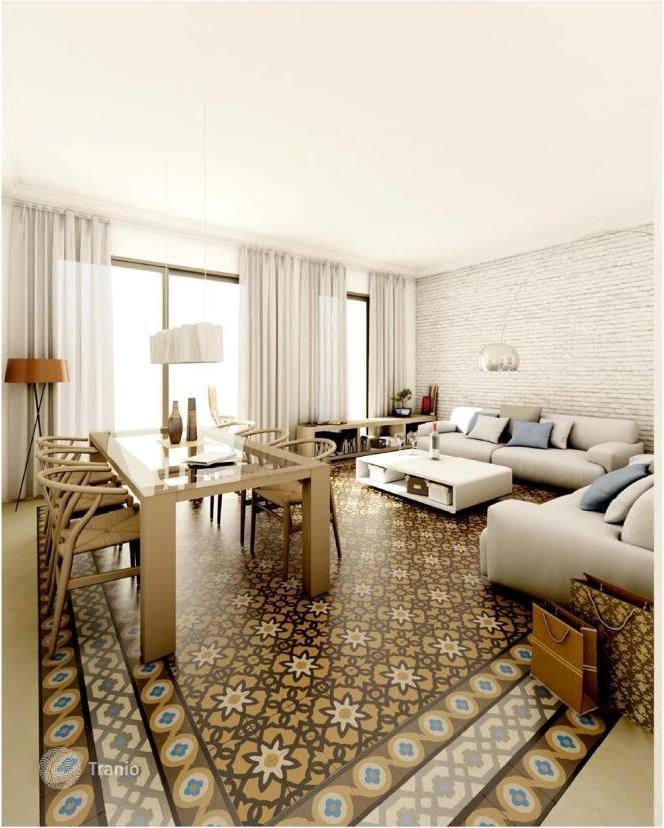 Listing 1575469 in barcelona catalonia spain new home - New home barcelona ...