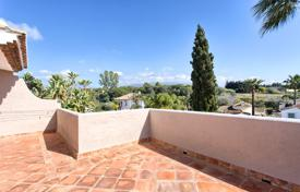 Townhouses for sale in Costa del Sol. Spacious Townhouse? Los Toreros? Nueva Andalucia