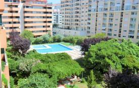 2 bedroom apartments for sale in Portugal. Apartment – Guia, Faro, Portugal