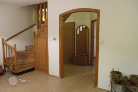 Apartments for sale in Pest. Apartment – Szigetszentmiklós, Pest, Hungary