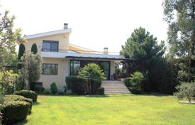 Villa – Thessaloniki, Administration of Macedonia and Thrace, Greece for 3,650,000 €